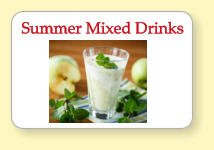 Summer Mixed Drinks